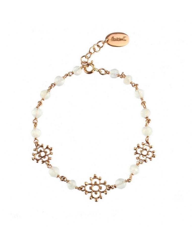 Torcello rosary bracelet