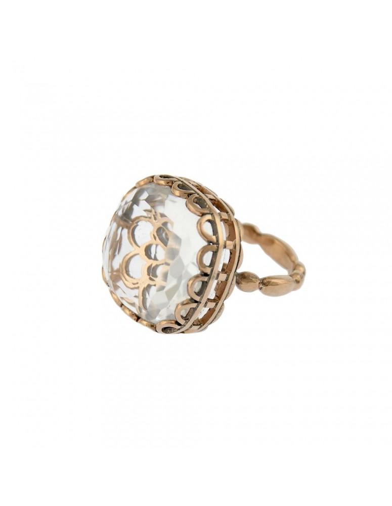 Bon Ton maxi ring